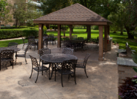 outdoor-patio_slider